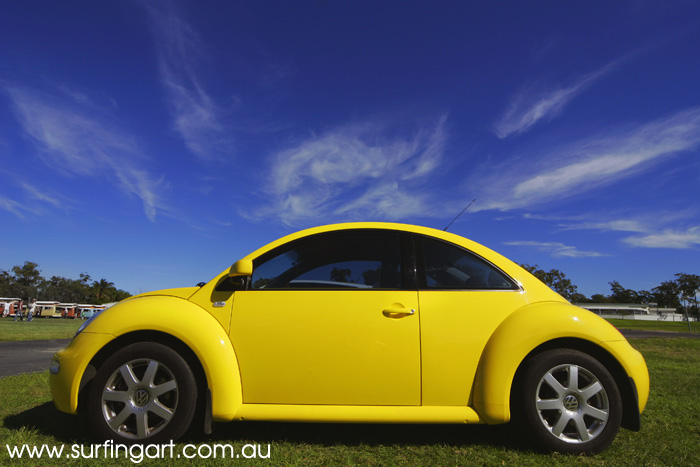 http://surfingart.com.au/images/vwphotos/new-vw-beetle.jpg